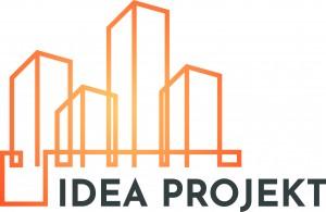 IDEA 2019 web high